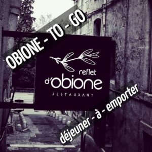 Obione-to-go